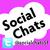 Social Chats