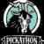 Pickathon