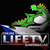 LifeTV.cz
