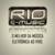 Rio e-music