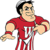 Wabash College Video Channel