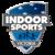 Indoor Sports Victoria