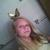 Melissa luvs 1D