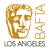 BAFTA Los Angeles