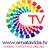 AmaLaVidaTV