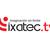 IxatecTV