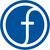Fellowship Bible Church Jackson