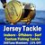 Jersey Tackle