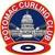 Potomac Curling Club