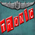 Tronic Productions