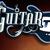 GuitarTV