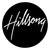 Hillsong UK Newcastle Live