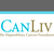 CanLiv