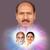 B Srinivas Oneness