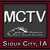 Morningside College MCTV