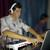DJ Fábio André