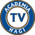 Academia Hagi TV