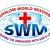 Shalom World Mission, VA