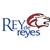 Comunidad Cristiana Rey de Reyes