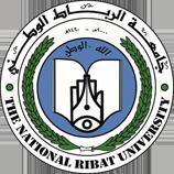 جامعة الرباط الوطني On Livestream