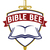 The National Bible Bee
