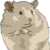 [MNG] - Mr.Hamster