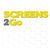Screens2GoTV