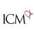 ICM Livestream
