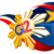 G12 Philippines