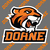 Doane Tiger Sports Network