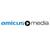 Amicus Media