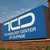 Technology Center of DuPage