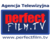 perfectfilm.tv