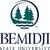 Bemidji State University ATC