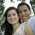Claudya & Josant's Wedding Page