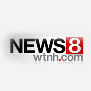 WTNH Livestream - Live Event Streams on Livestream