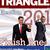 Bryan Triangle