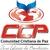 Comunidad Cristiana de Paz