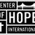 Center of Hope International