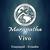 Iglesia de Avivamiento Mundial Maranatha Ecuador