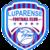 Luparense Football Club