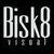 Bisk8 Visual