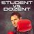 Student vs. Dozent