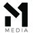 M1Media Films and Photography