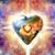 Jalena~Ways of LOVE