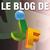 @ les news
