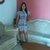 Mayreth Pulido