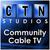 CTN Studios