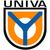 UNIVA Campus La Piedad