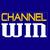 ChannelWIN